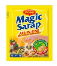 Maggi Magic Sarap 8g x 12