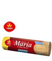 Bolacha Maria Vieira de Castro - 200g