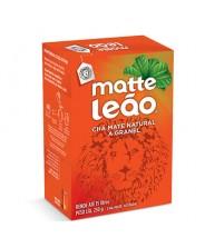 Chá Matte Tostado Matte Leão Granel - 250g