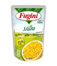 Milho Verde Pouch 200g Fugini