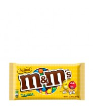 m&m´s Peanut 40g