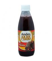 Chicha Morada 290ml Andes Foods