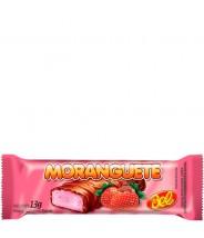 Moranguete 25g Belmot
