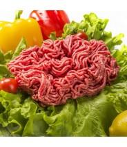 Carne Moída ((Congelada)) 1kg cod. 8038