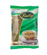 Mung Bean 500g Raitip