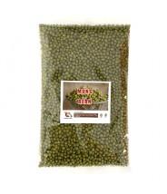 Mung Beans 400g World Links