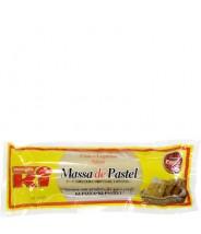Pacific Foods Massa de Pastel Amarela 500g