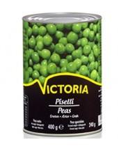 Ervilha 400g Victoria