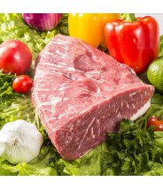 Picanha Peça (1kg ~ 2kg) Preço por kg.  COD. 8115