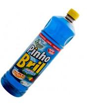Desinfetante Pinho brisas do Mar 1000ml Bom Bril