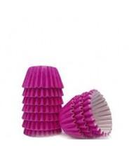 Forminha de Papel Pink N6 200Un. Bax