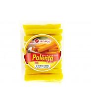 Polenta Palito 500g Mundial Foods