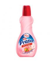 Pratice Petit Desinfetante 500ml