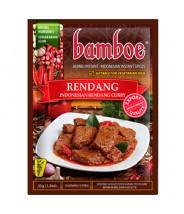 Rendang 35g Bamboe
