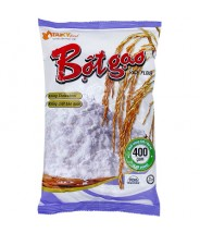 Bot Gao Rice Flour 400g Taiky Food