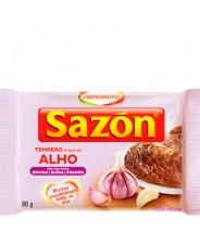 Sazon Alho 60g