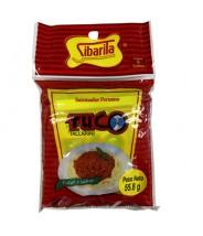 Sibarita - Sazonador Peruano Tuco Tallarini 50,4g