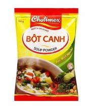 Bot Canh Soup Powder- 180g Cholimex