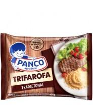 Trifarofa Temperada Panco Tradicional - 400g