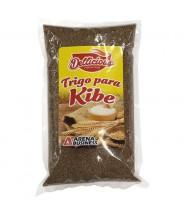 Trigo p/ Kibe 500g Dellicious