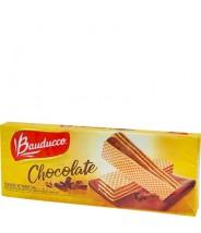 Wafer Chocolate 140g Bauducco