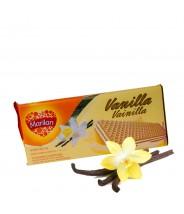 Wafer Vanilla 115g Marilan
