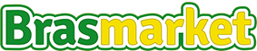 Brasmarket Online